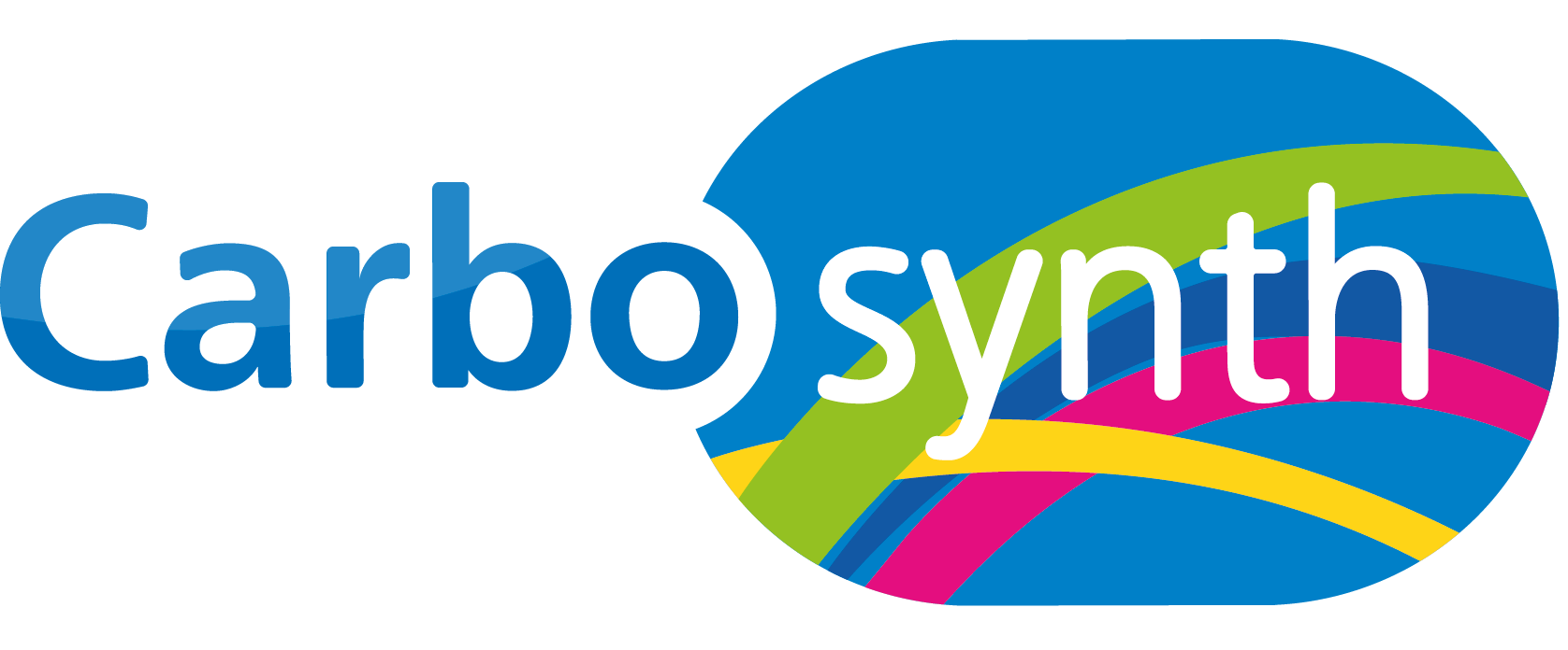Carbosynth logo